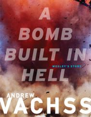 A-bomb-built-in-hell-andrew-vachss-188