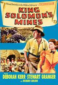 King-solomons-mines-movie-poster-1950-1020458848